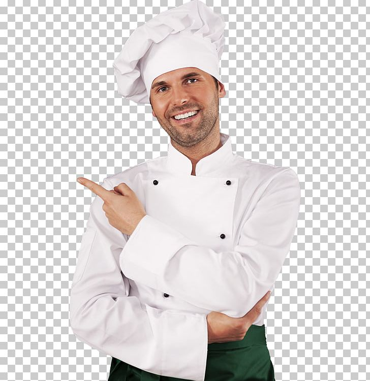 Indian Cuisine Rajma Chef Cooking PNG, Clipart, Celebrity Chef, Chef.
