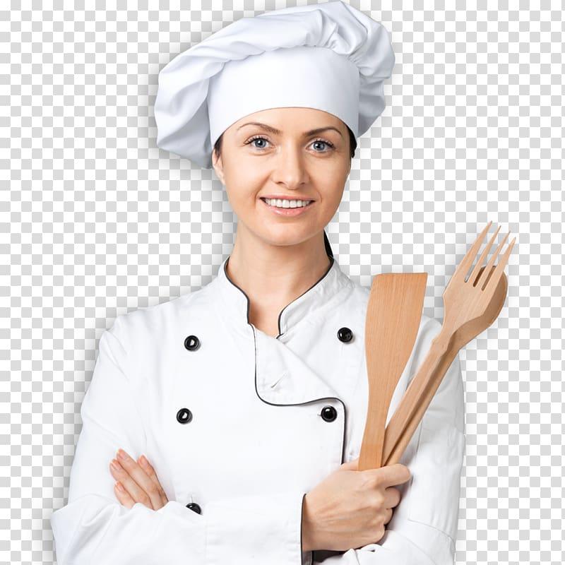 Chef's uniform Cooking Restaurant, cooking transparent background.