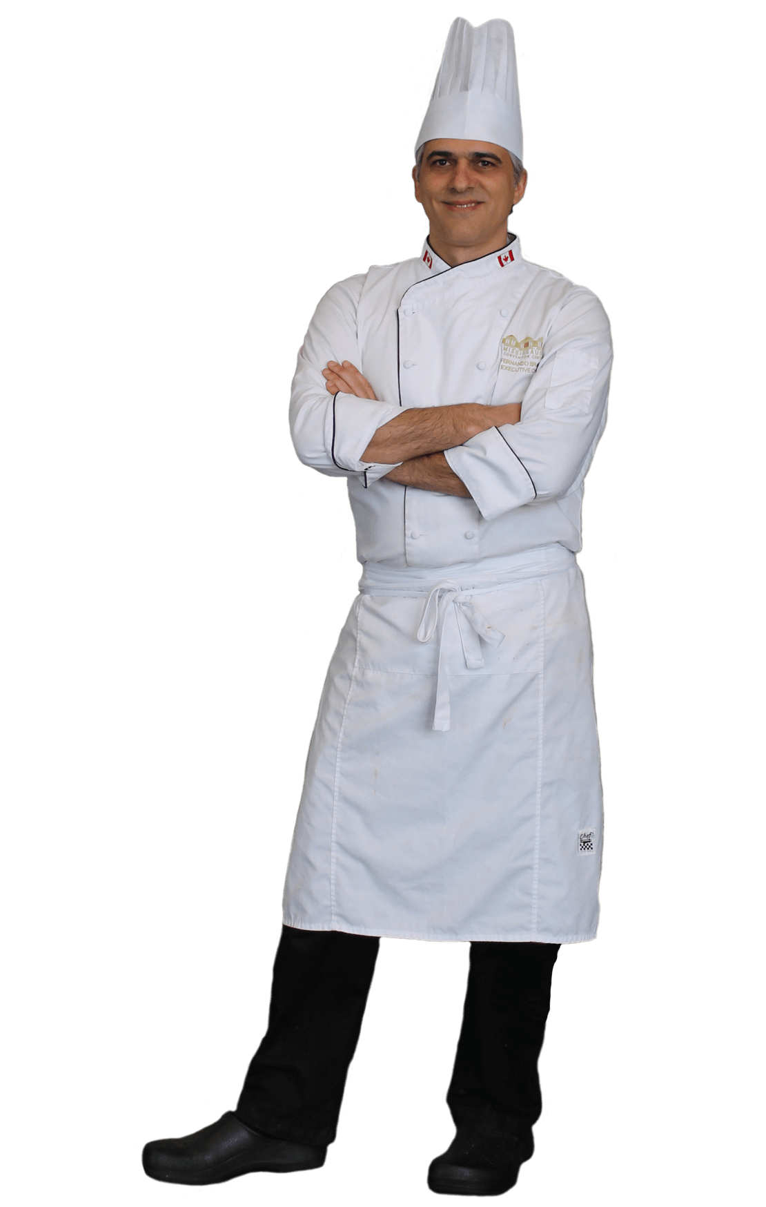 Asian Chef PNG Transparent Asian Chef.PNG Images..