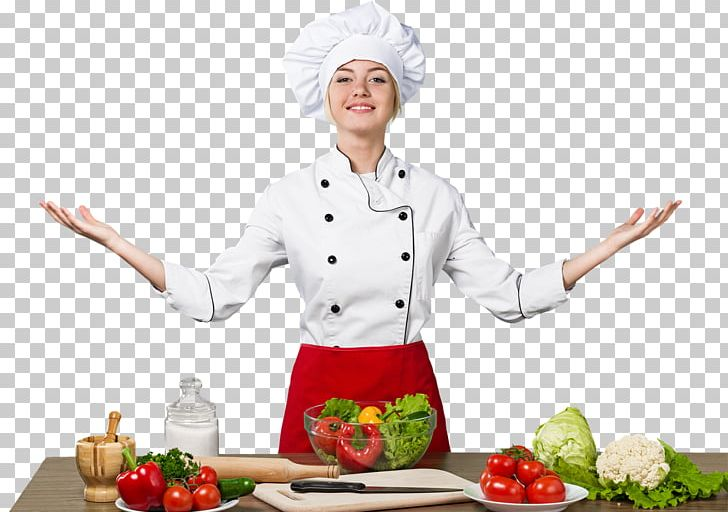 Lebanese Cuisine Chef Cooking Restaurant PNG, Clipart, Catering.