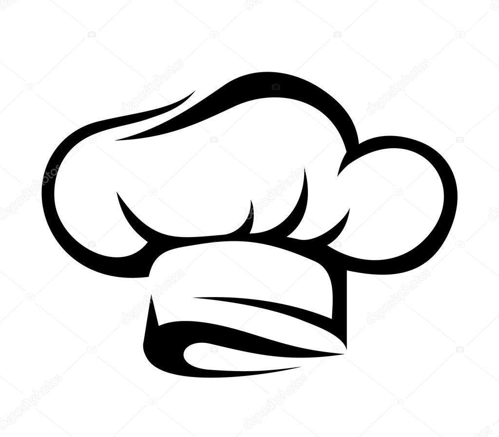 New Chef Hat Clipart Worksheet Excellent Ideas.