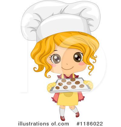 Chef Clip Art Free.