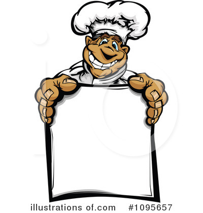 36+ Free Chef Clipart.