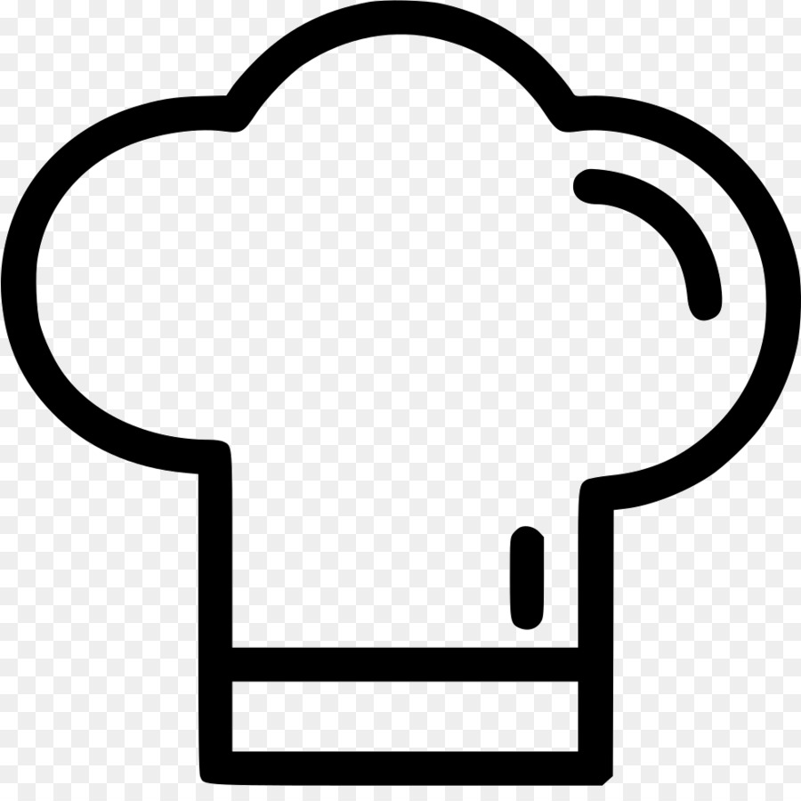 Chef Hattransparent png image & clipart free download.