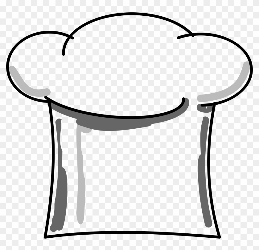 Images For Cook Hat Png.
