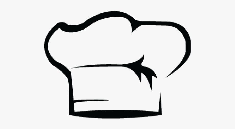 Clip Art Transparent Background Chef Hat , Transparent.