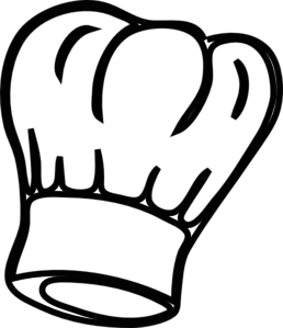 Free clipart of chef hat » Clipart Portal.