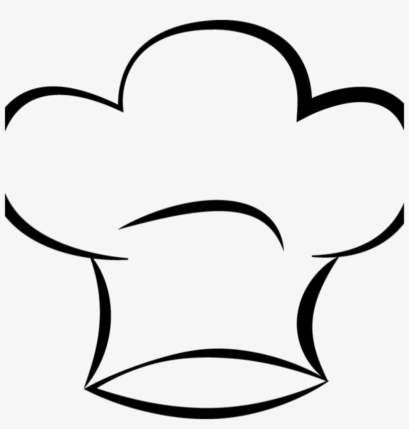 Free Chef Hat Clipart Free Clipart Download.
