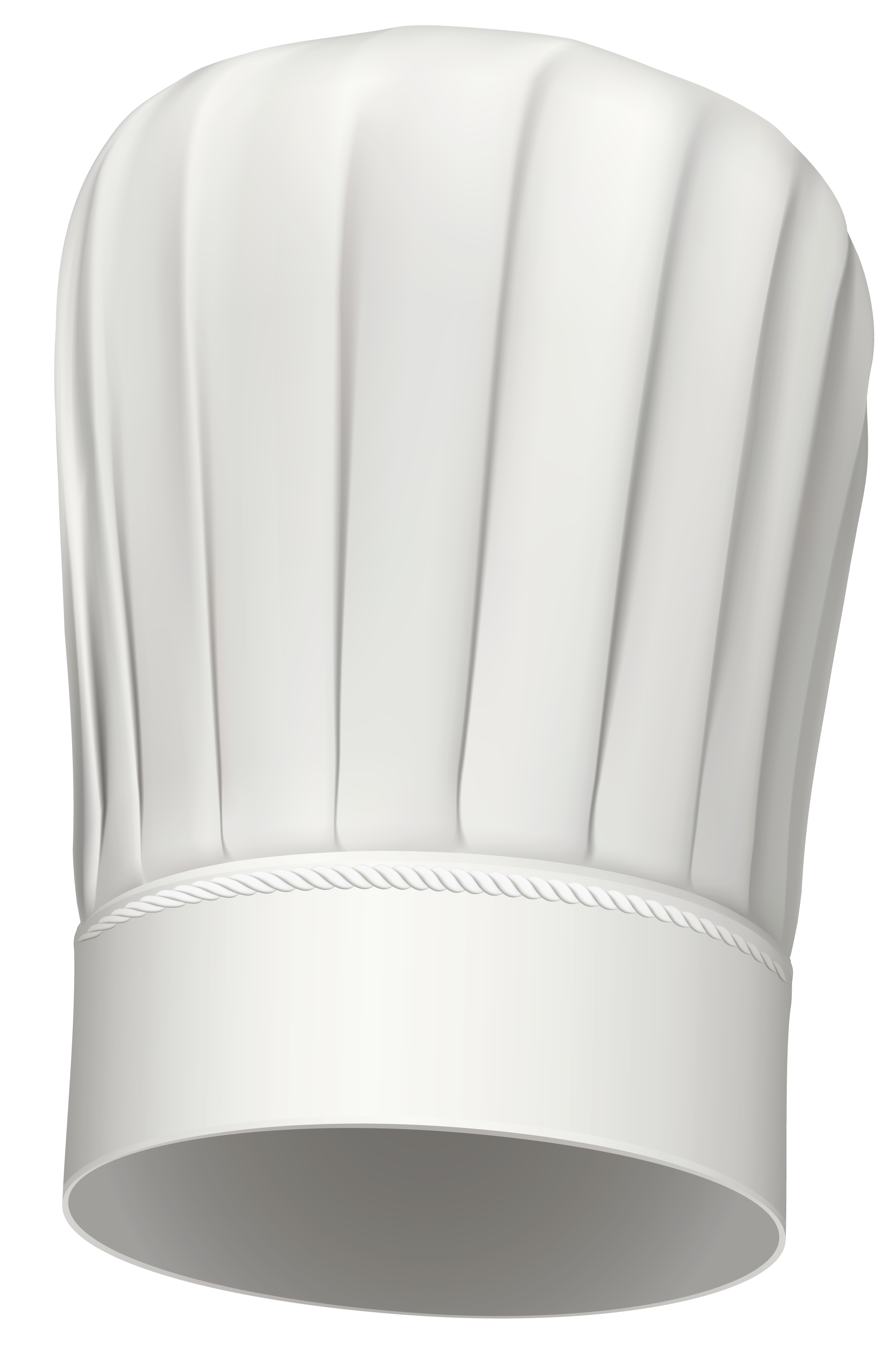 Chef Hat Png #52902.