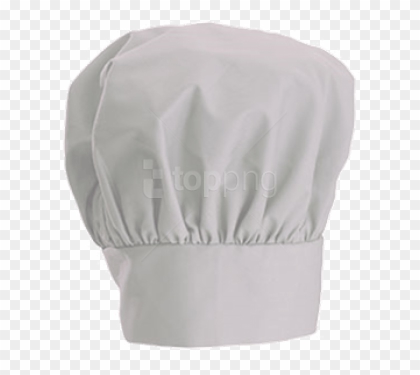 Free Png Download Cook Cap Png Images Background Png.