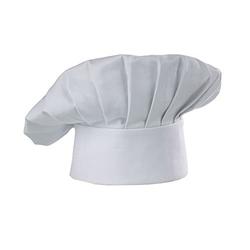 Chef Hat PNG Transparent Chef Hat.PNG Images..