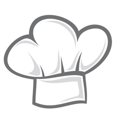 Chef Hat Vector Images (over 20,000).