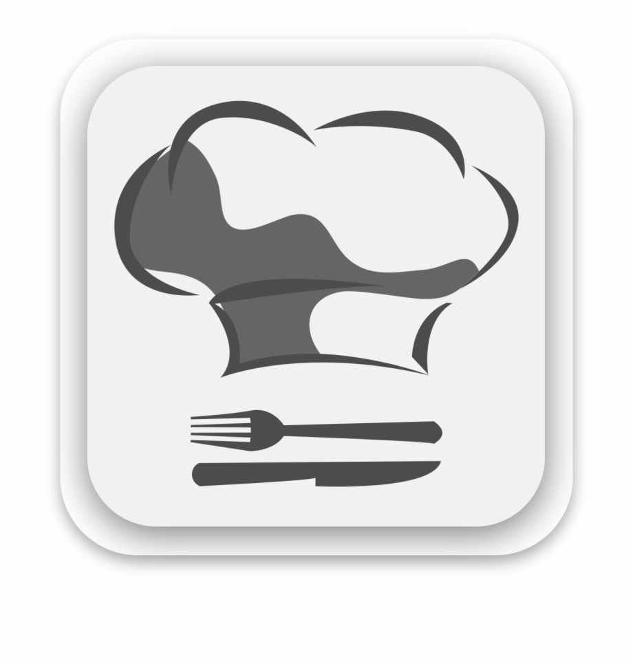 This Free Icons Png Design Of Chef Icon.