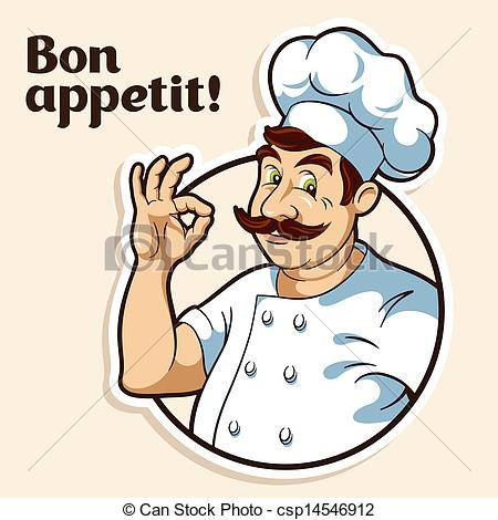 Chef Clipart and Stock Illustrations. 48,653 Chef vector EPS.