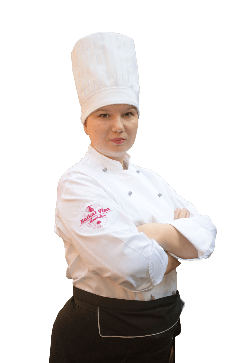 Chef PNG images.