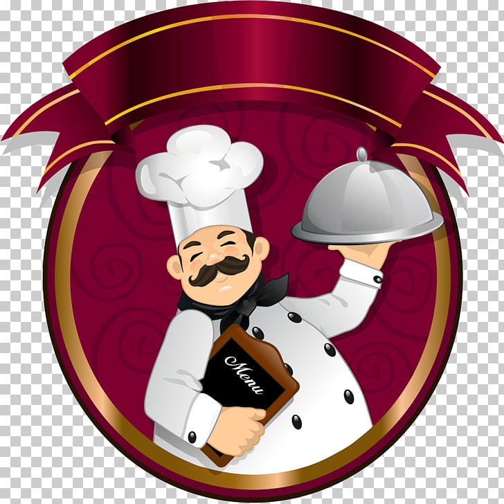 Cooking Chef , Hand.