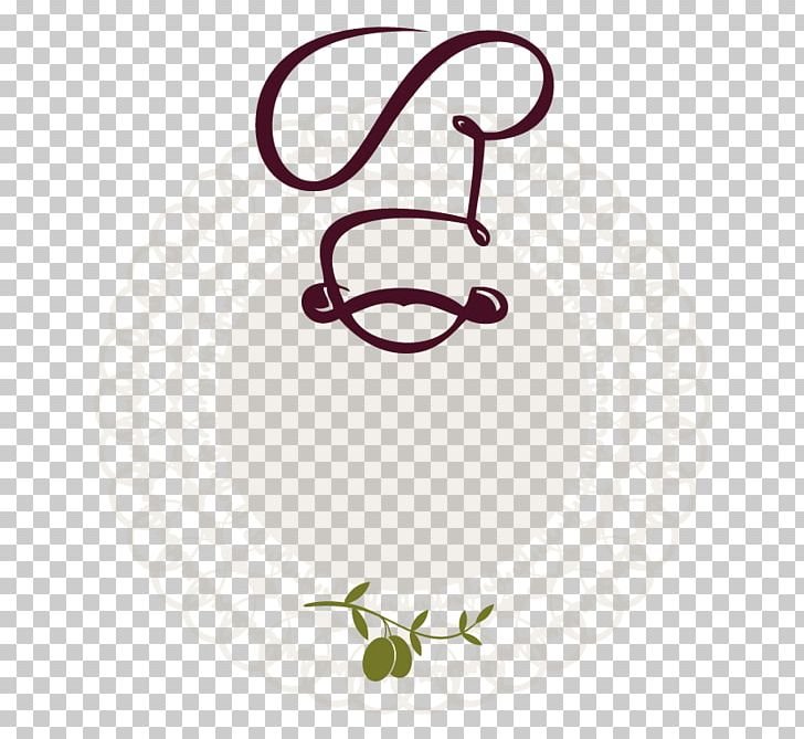 Chef Logo Restaurant Cook PNG, Clipart, Chef, Cook, Design.