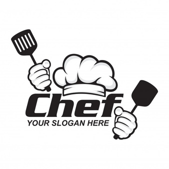 Chef Vectors, Photos and PSD files.