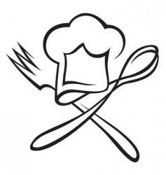 Chef Logo Vector Images (over 10,000).