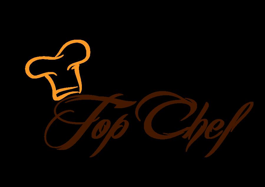 Top Chef Logo by MultiVukovic on DeviantArt.