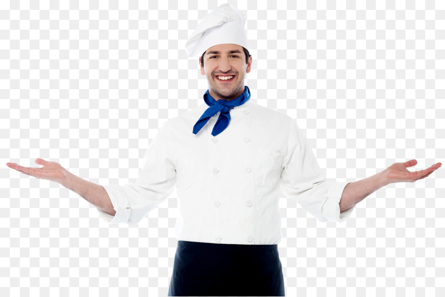 Chef Cartoontransparent png image & clipart free download.