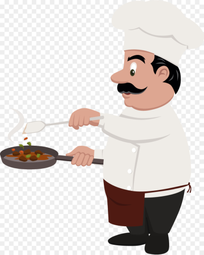 Chef PNG.