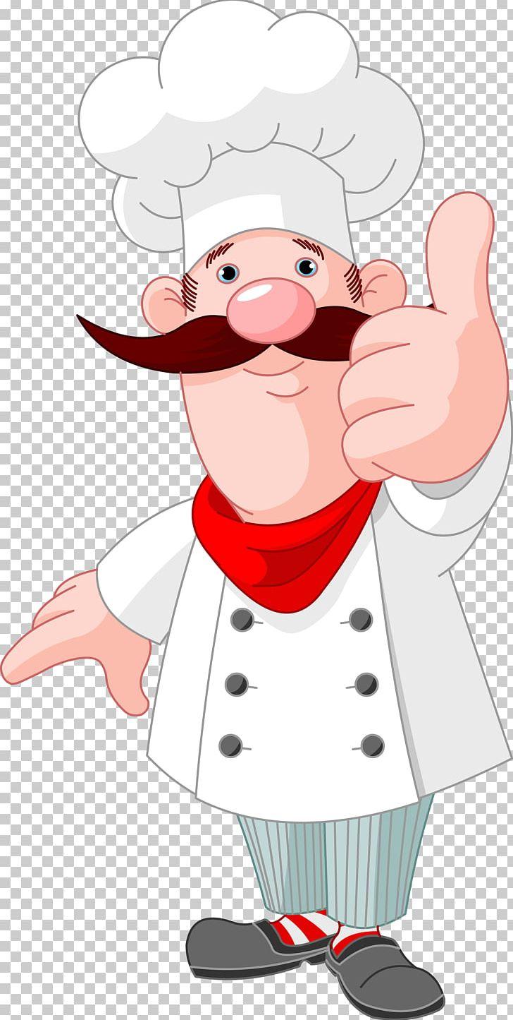 Chef Cartoon Cook PNG, Clipart, Art, Boy, Bun, Cartoon, Chef Free.