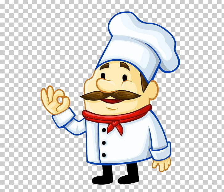 Chef PNG, Clipart, Area, Artwork, Cartoon, Character, Chef Free PNG.