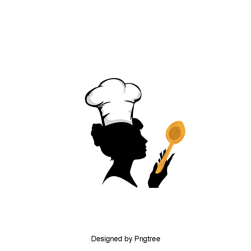 Chef Hat PNG Images.