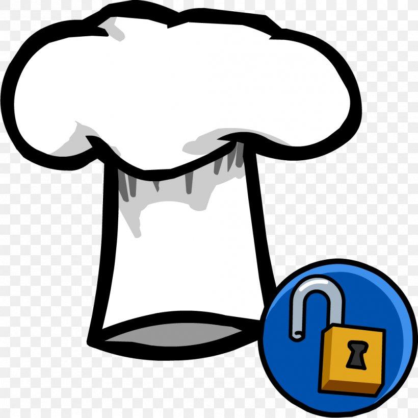 Chef\'s Uniform Hat Apron Clip Art, PNG, 1039x1038px, Chef S.