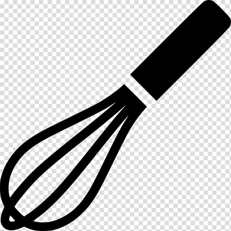 Whisk Cooking Kitchen utensil , kitchen tools transparent.