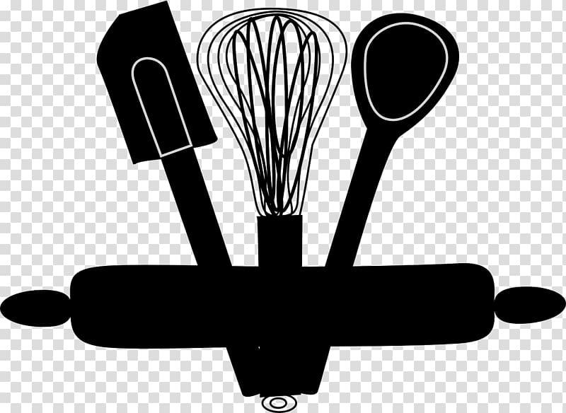 Kitchen utensil Cooking , kitchen tools transparent.