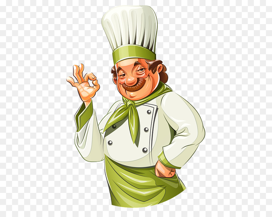 Cooking Cook.