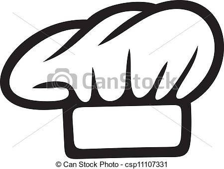 Chef hat Clipart and Stock Illustrations. 19,521 Chef hat vector.