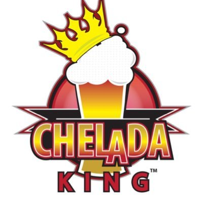 Chelada King (@CheladaKing).