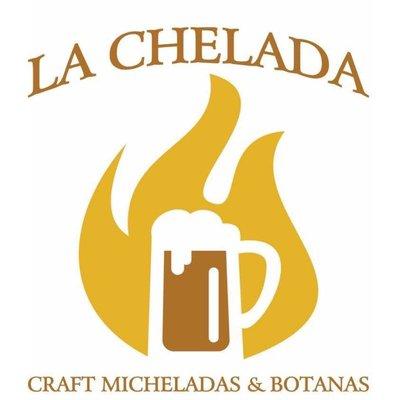 La Chelada.