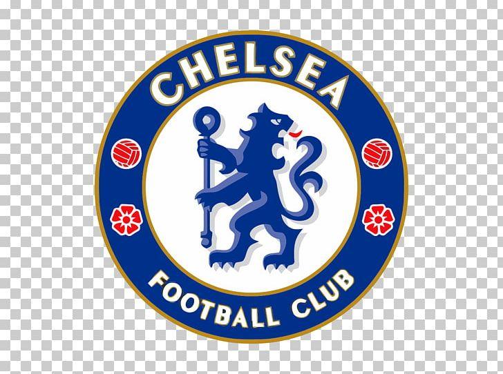 Chelsea F.C. Logo Premier League Emblem Organization PNG.