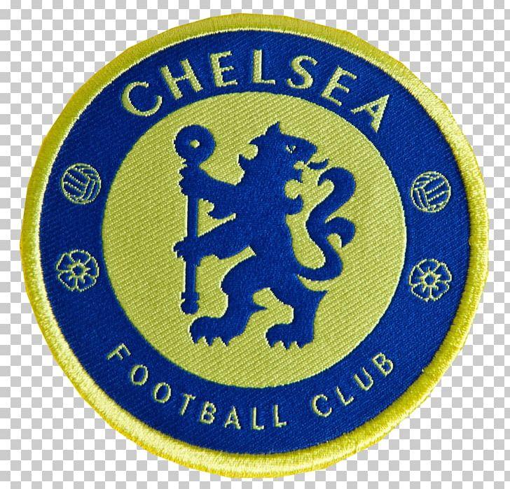 Chelsea F.C. Premier League FA Cup UEFA Champions League.