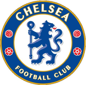 Chelsea fc clipart.
