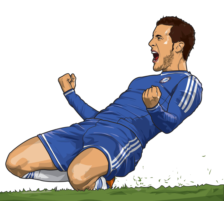 Chelsea Clipart Clipground
