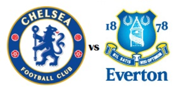 Chelsea hd clipart.