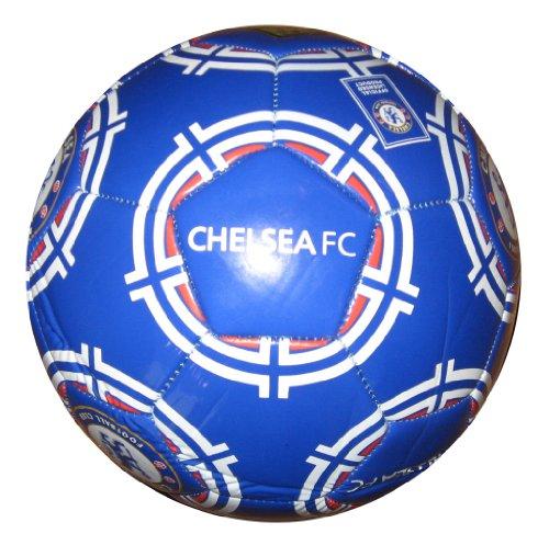 Chelsea fc clipart.