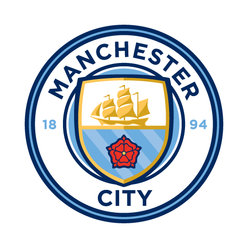 Premier League Team Logos vector.