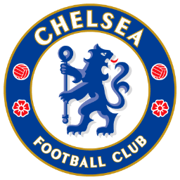 Chelsea logo 256x256 download free clipart with a.