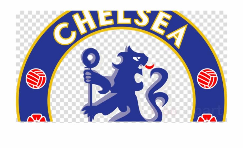 Chelsea Fc Png.