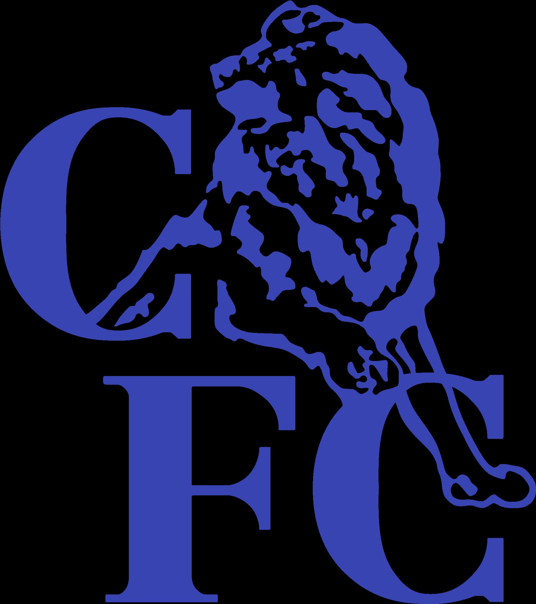 HD Chelsea Logo Png Transparent PNG Image Download.