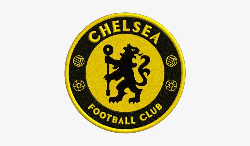 Chelsea Logo 13 Chelsea Logo 12.