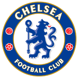 Chelsea Fc (PNG, ICO & ICNS) 256x256.