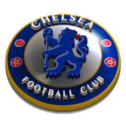 CHELSEA FOOTBALL CLUB.