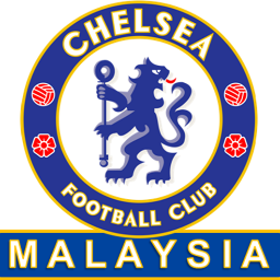 Chelsea FC Malaysia (@Chelseafc_MY).